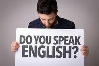 Jakiego języka obcego się uczyć?