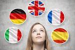 Język niemiecki: gwarancja pracy i wysokich zarobków