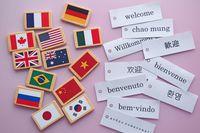 Znajomość języków obcych w pracy. Gdzie się przydaje?