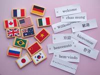 Jakie języki sprawdzą się w pracy?