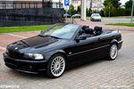 Najpopularniejsze samochody cabrio. BMW bez konkurencji?