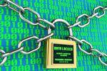 Kadra zarządzająca a bezpieczeństwo IT