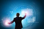 Kadra zarządzająca: dojrzałość cyfrowa priorytetem