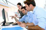 Współpraca społecznościowa to większa efektywność pracy