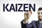 Filozofia kaizen - kilka kroków do doskonałej pracy