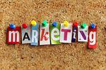 Marketing personalizacją stoi