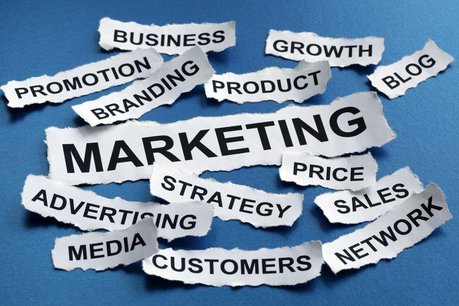 Zintegrowana kampania marketingowa musi być dobrze ...  Product