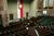 Partie polityczne w Polsce 2012