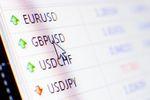 Kursy walut w długim terminie?