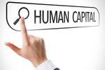 Rozwój kapitału ludzkiego na nowych zasadach