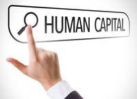 Rozwój kapitału ludzkiego