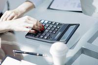 CIT. Skutki konwersji wierzytelności na udziały w podatku dochodowym