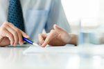 Kara umowna: jak ją wpisać do umowy?