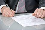 Kara umowna za nienależyte wykonanie umowy wyższa od kary za niewykonanie umowy?