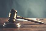 Wysokość kary umownej podlega kontroli sądu