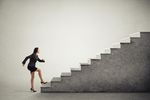 Kariera w korporacji – od managera do mentora