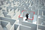 5 błędów, które mogą zagrozić Twojej karierze