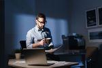 Jak wygląda życie zawodowe specjalisty?