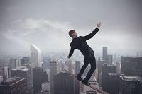 Jak zarządzać ryzykiem na początku kariery?