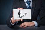 Kariera zawodowa: jak otworzyć nowy rozdział?