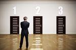 Kariera zawodowa: zaryzykuj, a osiągniesz sukces