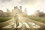 Planowanie kariery w Nowym Roku