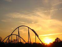Ścieżka kariery: lepszy plan czy rollercoaster?
