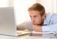 Czy czujesz się zmotywowany do pracy?