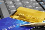 Bezpieczny portfel i konto. Kradzież karty to nie tragedia