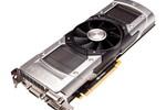 Karta graficzna ASUS GeForce GTX 690