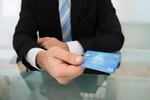 3 kroki do idealnej karty płatniczej dla firmy