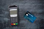 Karta kredytowa. (Nie zawsze) dobre rozwiązanie
