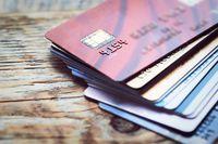 Ile kosztuje niewłaściwe używanie karty kredytowej?