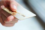 Karta kredytowa: czy jest opłacalna?
