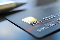 Karta kredytowa: jakie wymagane dochody i zatrudnienie?