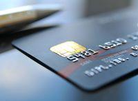 Jakie trzeba spełniać wymagania by otrzymać kartę?