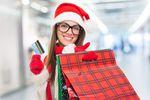 Karta kredytowa na święta? Korzystaj jak z pożyczki