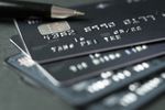 Karta kredytowa to lepszy pomysł niż kredyt gotówkowy?