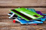 Najlepsza karta kredytowa za granicę