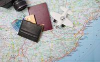 Bezpieczne płatności kartą na wakacjach