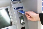 Chroń karty płatnicze przed złodziejami
