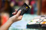 Karta kredytowa: na co zwracać uwagę?
