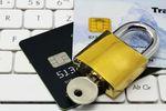 Karta płatnicza: co zrobić by była bezpieczna?