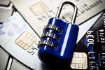 Karty płatnicze: jak z nich korzystać?