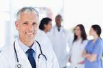 Karta podatkowa dla lekarzy w ramach wolnego zawodu