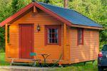 Pokoje gościnne i domki letniskowe na wakacje w podatku dochodowym