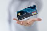 Jeden numer do zastrzegania kart bankowych