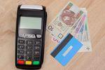 Niższa opłata interchange = więcej transakcji bezgotówkowych