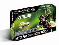 ENGTX560 DC/2DI/1GD5