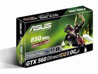 ENGTX560 DCII OC/2DI/1GD5
